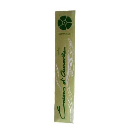 Rökelse - Lemongrass