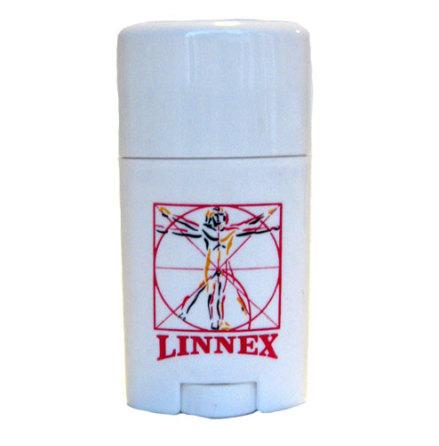 Linnex - linement