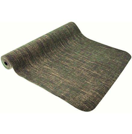 Yogamatta Eco-ion grön