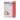 Kwai, vitlökstabletter 300mg, 100 tabletter
