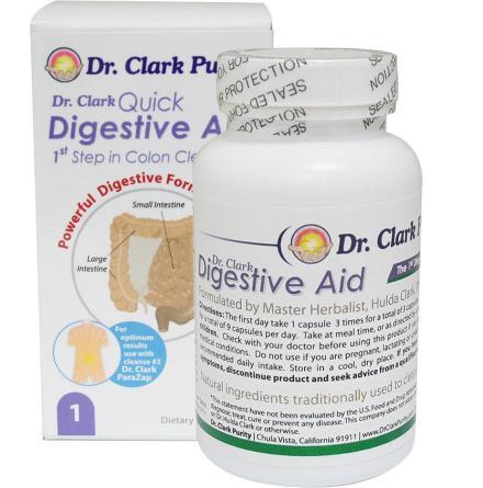 matsmältningshjälp digestive aid